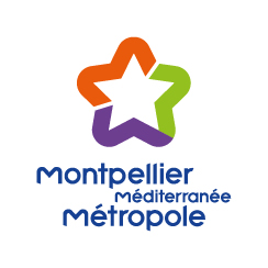 https://www.montpellier3m.fr/