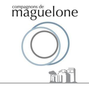 https://www.compagnons-de-maguelone.org/