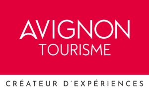 https://avignon-tourisme.com/
