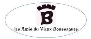 https://boussagues-medieval.com/