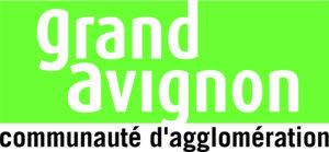 https://www.grandavignon.fr/fr