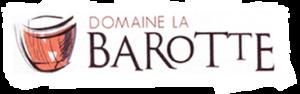 https://www.domaine-de-la-barotte.com/