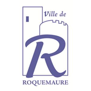 http://www.mairie-roquemaure.fr/