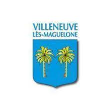 https://www.villeneuvelesmaguelone.fr/