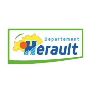 http://www.herault.fr/